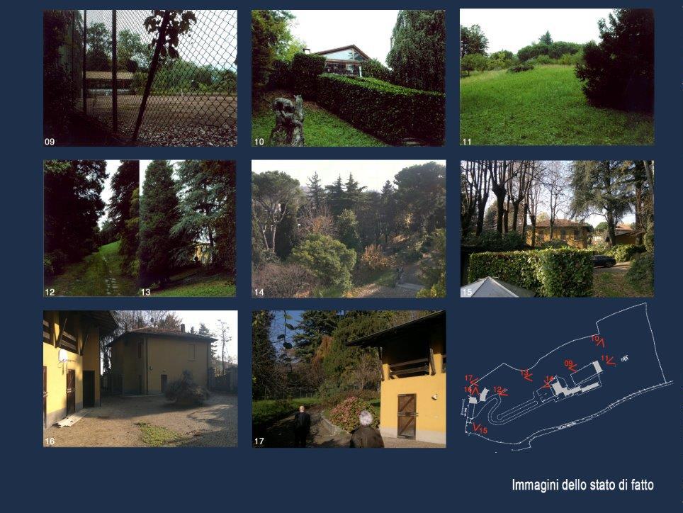 08_FOTO 2 copia